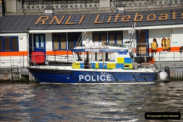 2012-10-07 London.  (20)