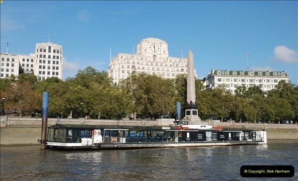 2012-10-07 London.  (21)