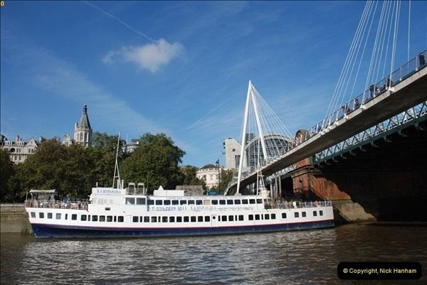 2012-10-07 London.  (22)