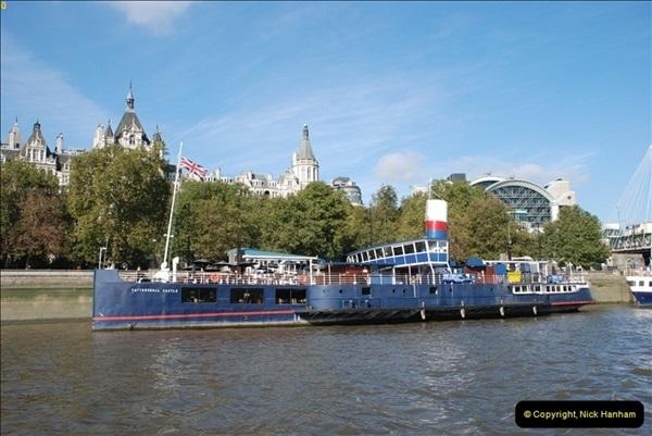 2012-10-07 London.  (23)