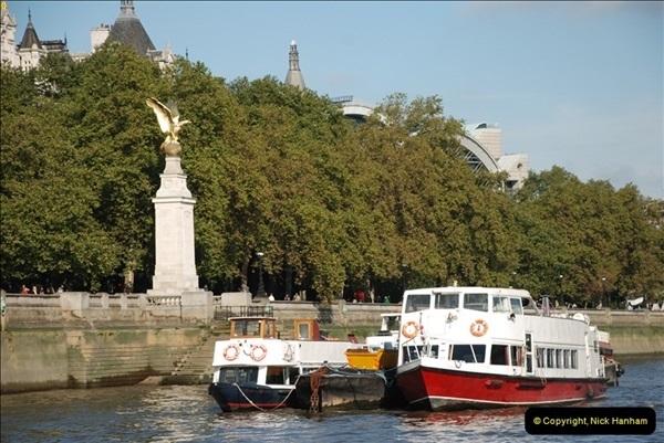 2012-10-07 London.  (25)