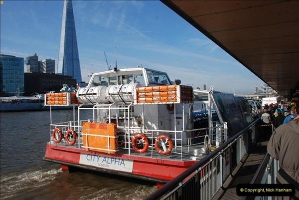 2012-10-07 London.  (4)