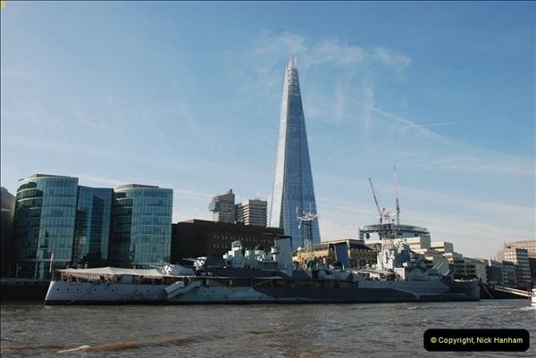 2012-10-07 London.  (8)