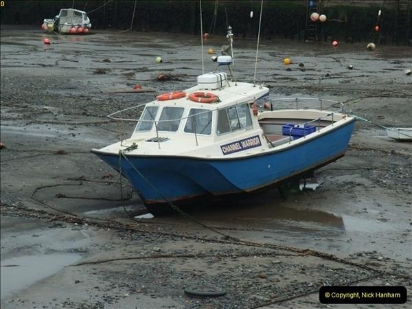2013-02-28 West Bay, Bridport, Dorset.  (5)