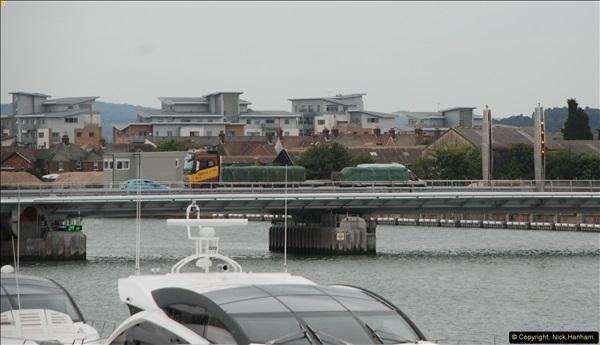 2013-08-07 Poole Quay, Poole, dorset.  (13)
