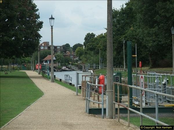 2013-09-10 Teddington Lock, Teddington, Middlesex.  (14)