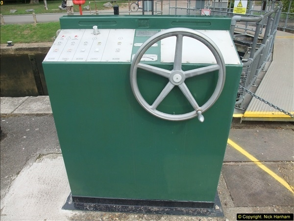 2013-09-10 Teddington Lock, Teddington, Middlesex.  (19)