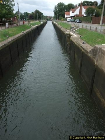 2013-09-10 Teddington Lock, Teddington, Middlesex.  (22)