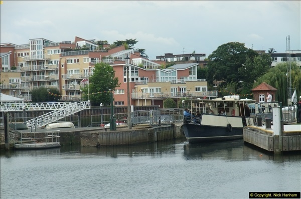 2013-09-10 Teddington Lock, Teddington, Middlesex.  (4)
