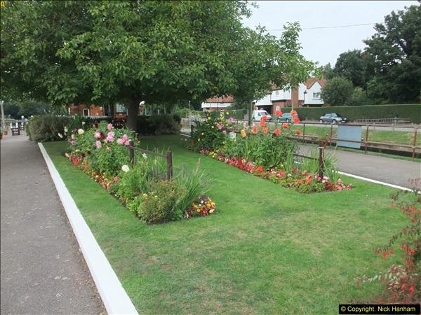 2013-09-10 Teddington Lock, Teddington, Middlesex.  (6)