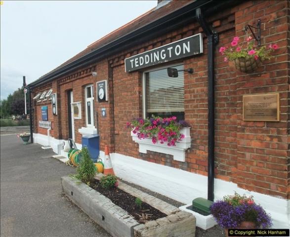 2013-09-10 Teddington Lock, Teddington, Middlesex.  (7)