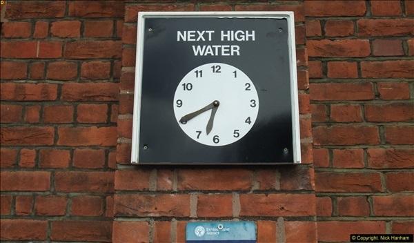 2013-09-10 Teddington Lock, Teddington, Middlesex.  (8)
