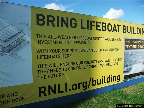 2013-10-04 RNLI Poole, Dorset.  (13)