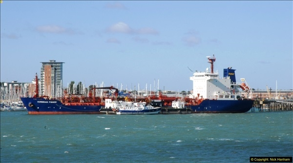 2013-10-10 Portsmouth, Hampshire.  (1)