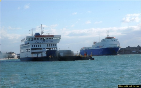 2013-10-10 Portsmouth, Hampshire.  (3)