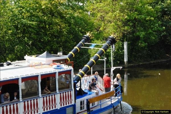 2014-05-16 Teddington Lock, River Thames,Teddington, Middlesex.  (9)