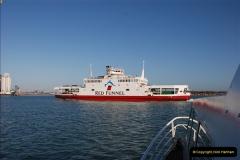 2012-01-27 Hythe,  Southampton Water & Quay, Southampton City (13)