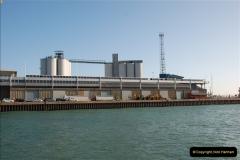 2012-01-27 Hythe,  Southampton Water & Quay, Southampton City (23)