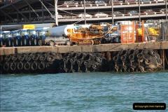 2012-01-27 Hythe,  Southampton Water & Quay, Southampton City (24)