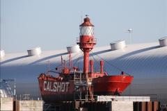 2012-01-27 Hythe,  Southampton Water & Quay, Southampton City (30)
