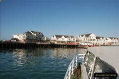 2012-01-27 Hythe,  Southampton Water & Quay, Southampton City (32)