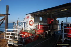 2012-01-27 Hythe,  Southampton Water & Quay, Southampton City (4)