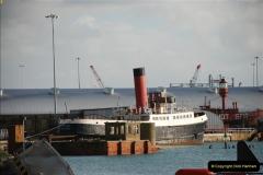 2012-01-27 Hythe,  Southampton Water & Quay, Southampton City (43)