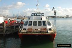 2012-01-27 Hythe,  Southampton Water & Quay, Southampton City (50)