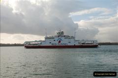 2012-01-27 Hythe,  Southampton Water & Quay, Southampton City (53)