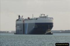 2012-01-27 Hythe,  Southampton Water & Quay, Southampton City (56)