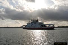 2012-01-27 Hythe,  Southampton Water & Quay, Southampton City (57)