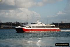 2012-01-27 Hythe,  Southampton Water & Quay, Southampton City (60)