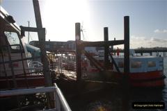 2012-01-27 Hythe,  Southampton Water & Quay, Southampton City (7)