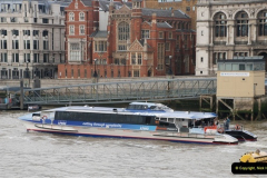 2012-03-18 The River Thames, London.  (6)