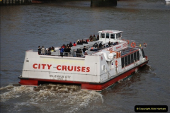 2012-05-06 The River Thames, London (2)