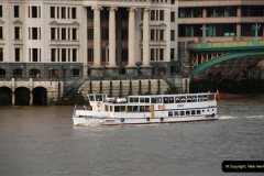 2012-05-06 The River Thames, London (3)