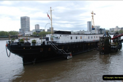 2012-05-06 The River Thames, London (6)