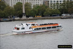 2012-05-06 The River Thames, London (7)