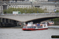 2012-05-06 The River Thames, London (8)
