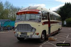 Sideline Coaches Norfolk.  (1) 01