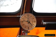 Sideline Coaches Norfolk.  (13) 13