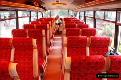 Sideline Coaches Norfolk.  (14) 14