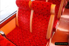 Sideline Coaches Norfolk.  (15) 15