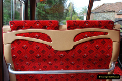 Sideline Coaches Norfolk.  (16) 16