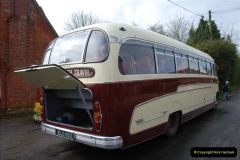 Sideline Coaches Norfolk.  (17) 17