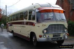 Sideline Coaches Norfolk.  (19) 19