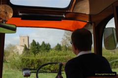Sideline Coaches Norfolk.  (24) 24