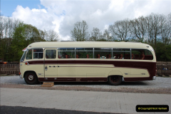 Sideline Coaches Norfolk.  (25) 25