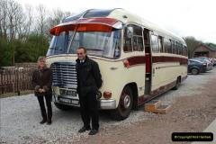 Sideline Coaches Norfolk.  (27) 27