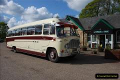 Sideline Coaches Norfolk.  (28) 28